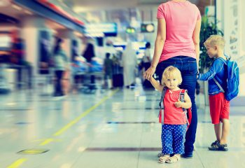 airport-family