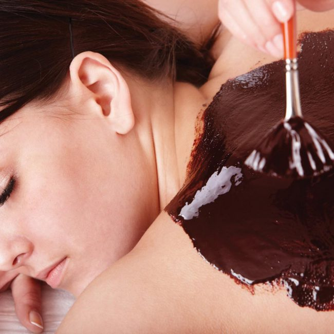 chocolate-orange-back-treatment-smallest-1